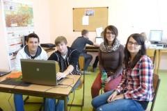 asesko-na-meck-projektov-den