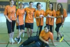 florbal-turnaj-d-vek