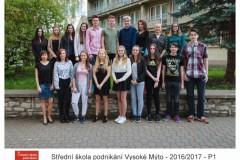 fota-z-konce-l-koln-ho-roku-2016-17