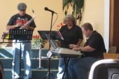 jazz-band-sozo-z-kalifornie