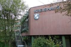korbach-2012-2