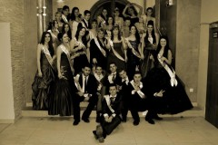 maturitn-ples-2015