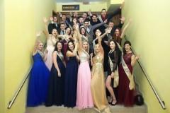 maturitn-ples-2017