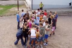 mladoatovsk-kemp-i