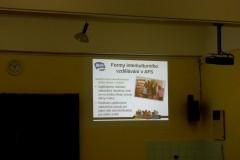 multikulturn-prezentace