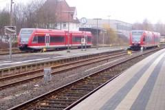 nach-korbach