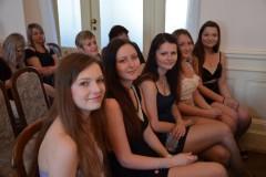 vyl-azen-absolventl-2014