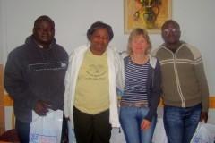 vyslanci-afriky