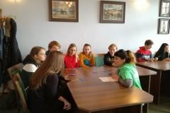 workshop-latinsk-amerika