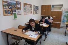 zaataly-maturitn-zkoul-ky