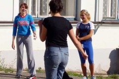 zahajovac-kemp-mladoatov-iii