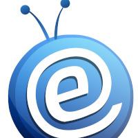 Ikona internetu