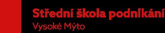 SSPO.cz
