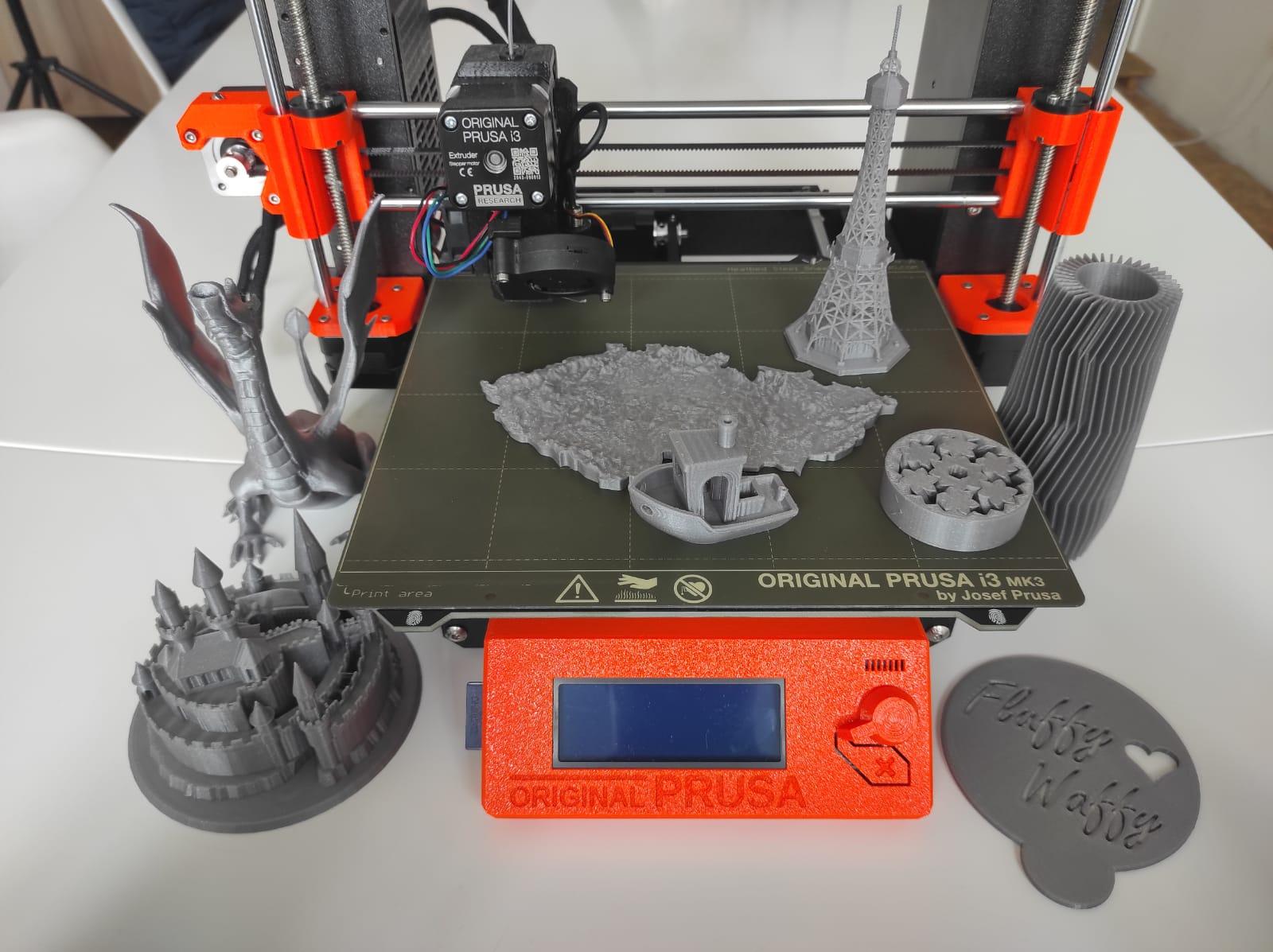 3D_tiskarna_Prusa