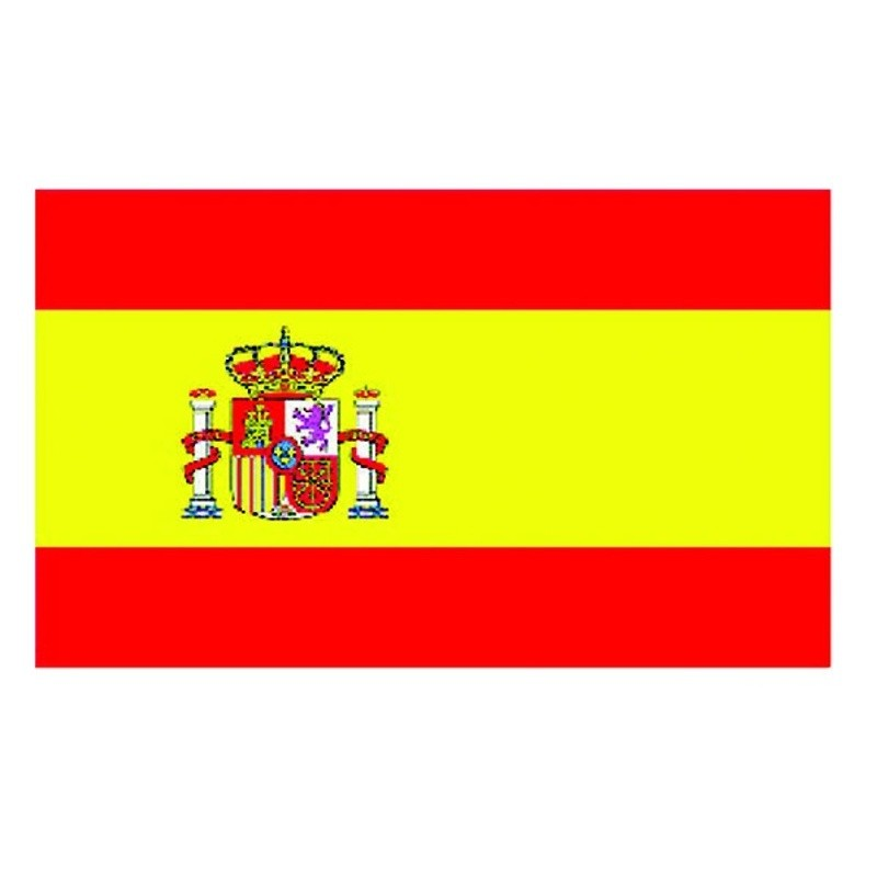 vlajka-spanelsko-150-x-90-cm